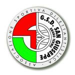 Gruppo Sportivo San Giuseppe