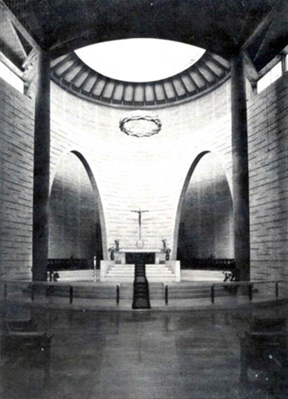 Presbiterio_altare_1963