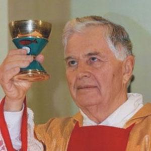 Don Graziano Marivo