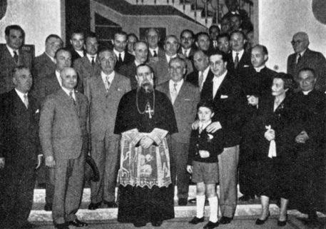 vescovo_aziendadicura