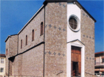 chiesa_giarre