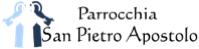 parrocchia_montegrotto_logo