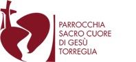 sacro_cuore_logo