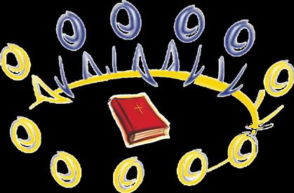 Dichiarazione del Consiglio Pastorale della Parrocchia del Sacro Cuore