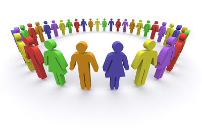 Riunione del Consiglio Pastorale, Consiglio per la gestione economica, Catechisti e Accompagnatori impegnati nella Iniziazione Cristiana