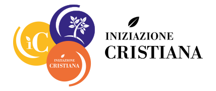 Nuovo anno catechistico 2020-21