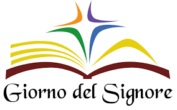 Don Antonio ai parrocchiani – 15 maggio 2020