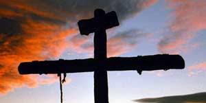 Bollettino parrocchiale – Domenica delle Palme e della Passione
